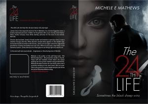 The_24th_Life_b